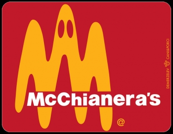 macchianera, blogawards, mcdonald